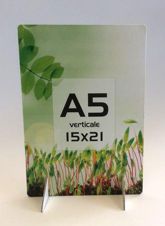 Athene A5 Vert. 50 pezzi