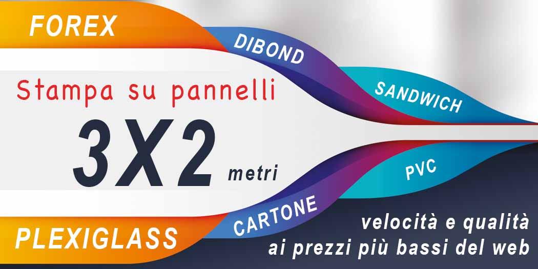 CAMPOBASSO  24 ORE Stampa Volantini Alta qualità